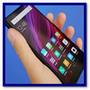 Как получить рут-права на смартфоне Xiaomi