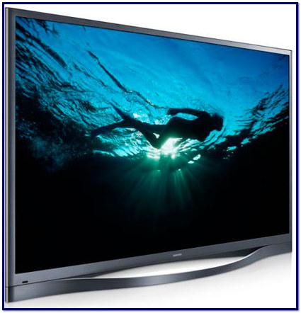 Плазменные обычные телевизоры
